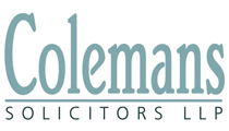 Colemans Solicitors
