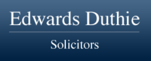 Edwards Duthie Solicitors