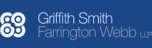 Griffith Smith Farrington Webb