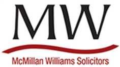 McMillan Williams