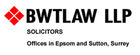 BWTLAW Solicitors
