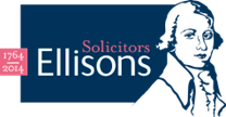 Ellisons Solicitors
