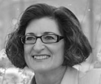 Judith Barnes - Partner at DAC Beachcroft in Leeds