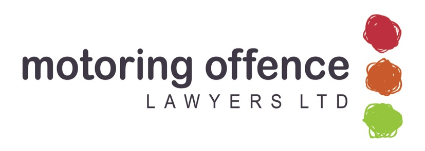 Motoring Offence Lawyers Ltd