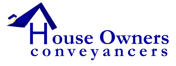 House Owners Conveyancers
