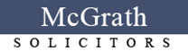 McGrath & Co Solicitors