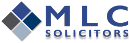 MLC Solicitors