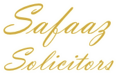 Safaaz Solicitors