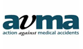 Actions Against Medical Accidents Clinical Negligence Panel