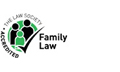 Law Society Family Law Accreditation Scheme