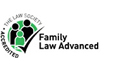 Law Society Family Law Advanced Accreditation Scheme