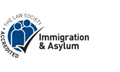 Immigration and Asylum - Level 2