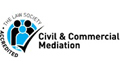 Mediation - Civil and Commercial