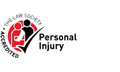Law Society Personal Injury Accreditation Scheme