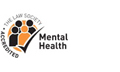Mental Health Panel Lawyers Association