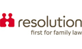 Resolution Accredited Specialist