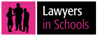 Lawyers In Schools